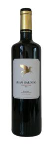 juan_galindo_verdejo
