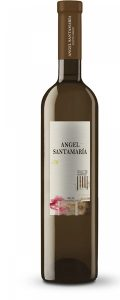 angel-santamaria-blanco-crianza